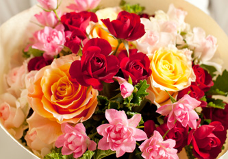 Flowerページリンク画像
